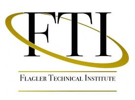 Flagler Tech